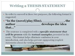 signposting in essays greek essay ancient greek essay oglasi ancient greek essay oglasi greek essayinformative essay on greek mythology