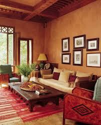 exotic living room furniture. Exotic Living Room Decorating Ideas \u2013 Mimiku For Furniture T