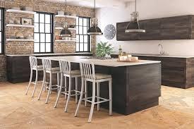 Modern Kitchen Designs Uk Modern Designs Installtion Kitchens Bristol