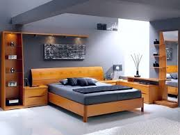 Popular Bedroom Set For Man Men Furniture Home Masculine Idea Eye ...