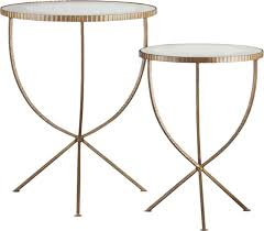 accent table small accent tables