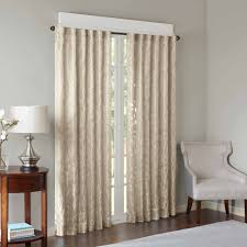 Walmart Curtains For Living Room Curtains Window Treatments Walmartcom