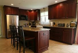 Small Picture Homedepot Kitchen Cabinets HBE Kitchen