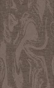 rizzy rugs area rugs fifth avenue rugs fa120b casual tone on tone brown fifth avenue rugs by rizzy rugs rizzy area rugs free at