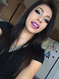my mac interview makeup they loved it lipstick in e brown pigment how to apply cles
