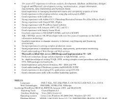 breakupus pleasing resume wizarddoc fair curriculum vitae breakupus marvelous web developer resume summary sample jobresumeprocom delightful web developer resume summary sample sample