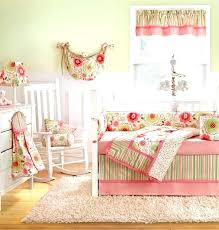 bedding set for baby girl contemporary baby bedding sets baby girl bedding ideas that are cute