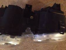 jaguar xj8 headlights jaguar headlight xj8 xenon 2004 2005 2006 2007 2008 oem left driver side