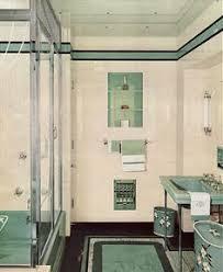 1940 bathroom design. Plain 1940 1940 Bathroom Guest Bathroom Still Has Some Original Pieces Hoping To  Revive On Design L