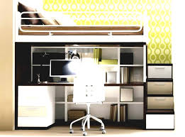 latest trendy corporate office design model. Trendy Fantastic Small Business Office Decorating Ideas For Men Home Design Idea With Latest Corporate Model