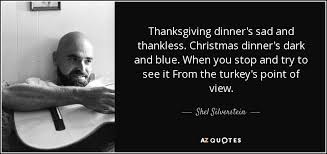 Resultado de imagen de shel silverstein christmas