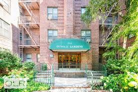 dunolly gardens 78 11 35th ave 4 b