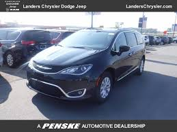 2018 chrysler pacifica l.  2018 2018 chrysler pacifica touring l plus fwd  16858956 0 and chrysler pacifica l