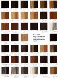 Redken Hair Color Chart Redken Color Chart 26e Please _ This May Be Really