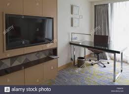 18 Top Fernseher Für Schlafzimmer Größe Design D Intérieur Pour Le