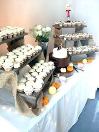 sensational chandelier cupcake stand home goods medium size of black chandelier cupcake stand cake stand cupcake