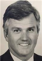 Talbert Shelton Obituary (2017) - The News-Enterprise