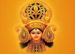 Durga Maa HD Images Wallpapers – Durga ...