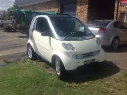 Smart For Sale In Australia Gumtree Cars