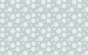 christmas background tumblr. Christmas Backgrounds Tumblr Free Design Templates For Background 4011 Intended