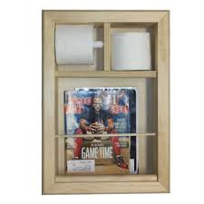 Wooden Magazine Holder Ikea Decoration Metal Magazine Basket Magazine Rack Bookshelf 88