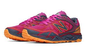 new balance pink running shoes. women\u0027s shoes size \u0026 fit chart new balance pink running