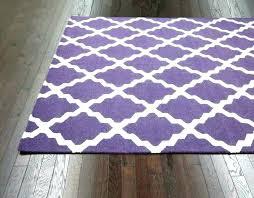 round purple area rug bright inspiration nice design rugs ikea and gray purp