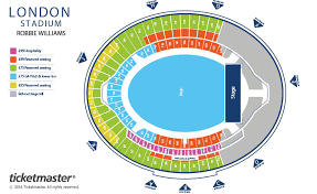 Wrigley Stadium Seating Chart At T Park Acdc Seating Map Best Seat 2018
