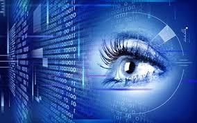 Biometric Technology Biometric Technology Personal Security Argus Trueid News