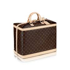 louis vuitton luggage. cruiser bag 45 monogram in women\u0027s travel collections by louis vuitton luggage