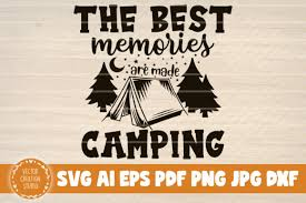 Choose from over a million free vectors, clipart graphics, vector art images, design templates, and illustrations created by artists worldwide! 113 Happy Camper Svg Designs Graphics