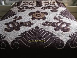 sea turtle bedding king international 120 turtles for comforter sets designs 13