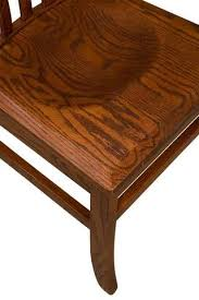 best wood for dining room table. The Best Wood For Your Dining Room Table