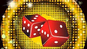 No Whammies! Google To Test Social Casino Game Ads