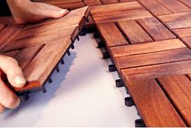 wood floor tiles ikea. Image Of: Teak Deck Tiles IKEA Wood Floor Ikea I