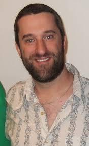 Dustin Diamond - Wikipedia
