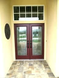 door glass replacement front door glass replacement inserts front door window inserts front intended for front