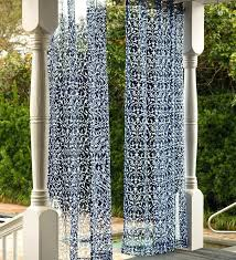 outdoor privacy blinds outdoor privacy blinds for patio inspirational best outdoor curtains amp shades images on
