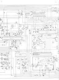 Blaupunkt daytona wiring diagram €