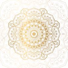 Mandala Design Background Luxury Mandala Design Luxury Mandala Png And Vector With