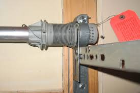 garage door torsion springs lowesGarage Door Torsion Spring Replacement Cost Popular As Garage Door