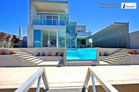 54 best of modern beach house plans floor minecraft elegant free de