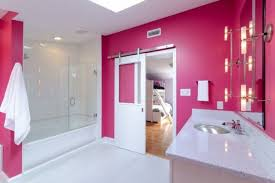 Some Of The Most Popular And Distinct Bathroom Color Combinations Bathroom Color Combinations