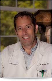 Alan McLuckie, MD - ourhealthvirginia.com