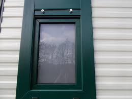 Modern Fenster Mit Rolläden Fotos