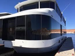 2001 Skipperliner Houseboat Lux Shares #5 & #11