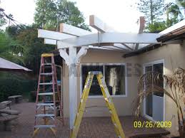 attached covered patio designs. Patio Covers Repairs Construction. Santa Barbara Patios Plans Attached Covered Designs D