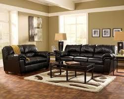 Big Lots Furniture Storedesign