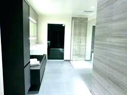 recessed lighting bathroom. Bathroom Recessed Lighting E