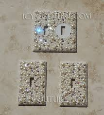 light switch covers. Light Switch Covers